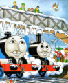 ASpecialStoryAboutThomas7.png