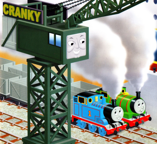 File:Cranky(StoryLibrary)12.PNG