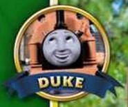 Duke2004