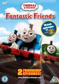 FantasticFriends