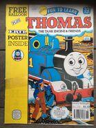 Fun-to-Learn-Thomas-the-tank-engine-magazine (9)