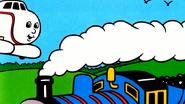 HurryUp,Edward8