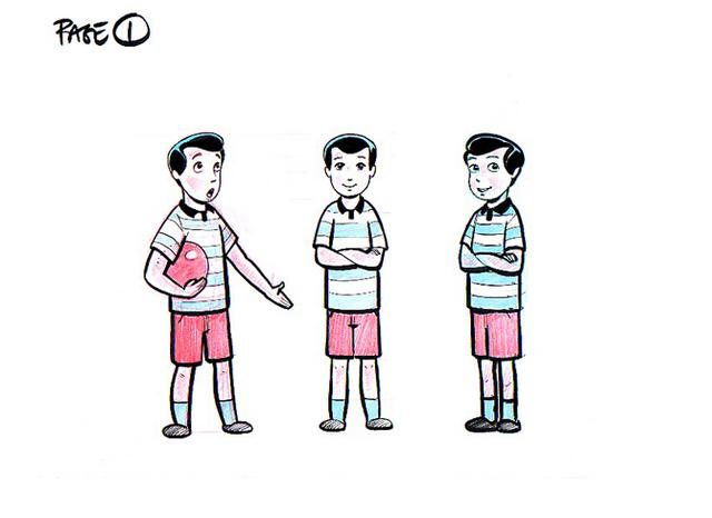 File:Kids 01 CGI Sketch Design.png
