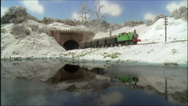 File:SnowEngine26.png