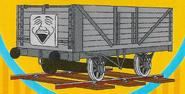 TTruckPromoArt2