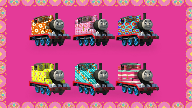 File:TheGreatRace452.png