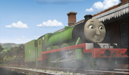 TheLionOfSodor21