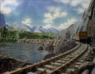 Thomas'Anthem2