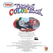 Thomas'ColorBook1
