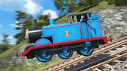 Thomas'Introduction7(Series23)
