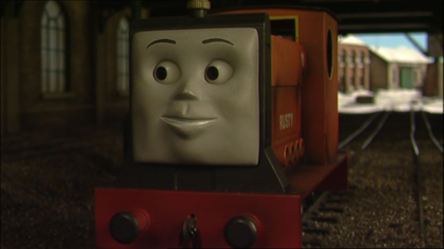File:Thomas'TrickyTree28.png