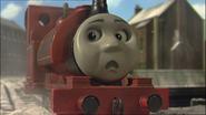 Thomas'TrickyTree52