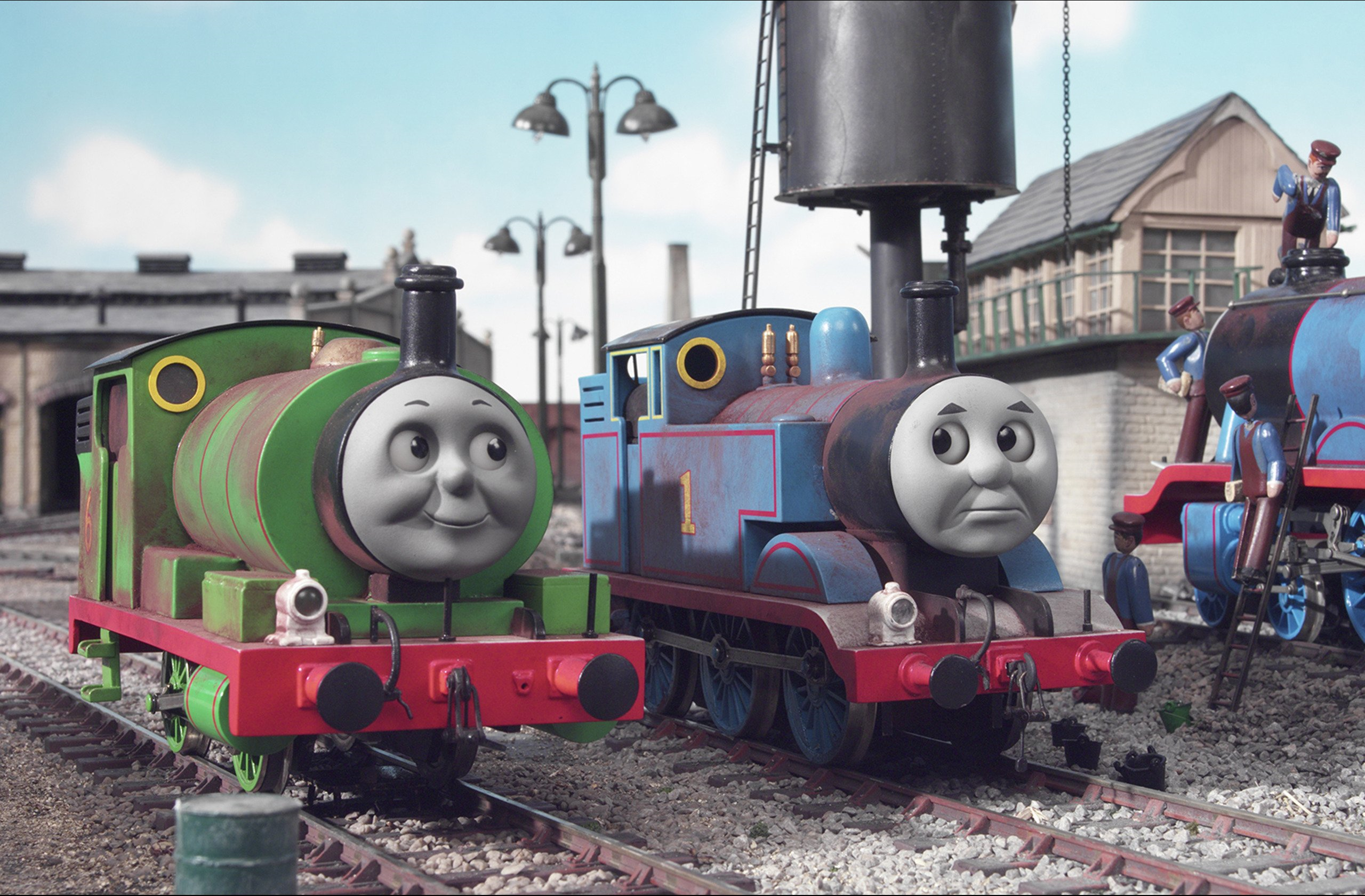 File:Thomas,PercyandtheSqueak70.png