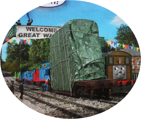 File:TramTrouble50.png