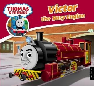 File:Victor2011StoryLibrarybook.jpg