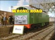 WrongRoad1986titlecard