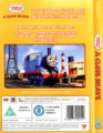 ACloseShave(DVD)backcoverandspine.png