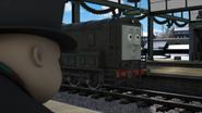 Diesel'sGhostlyChristmas267