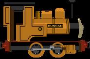 DuncanSideviewPromoArt3