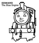 EdwardSurprisePacket