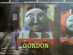 Gordon'sNamecardTracksideTunes3