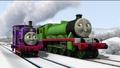 Thumbnail for version as of 00:09, November 3, 2015