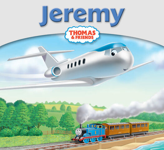 File:JeremyStoryLibrarybook.jpg