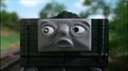 Percy'sChocolateCrunch22