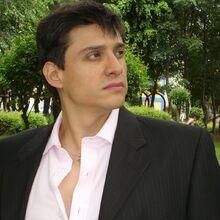 RafaelPacheco