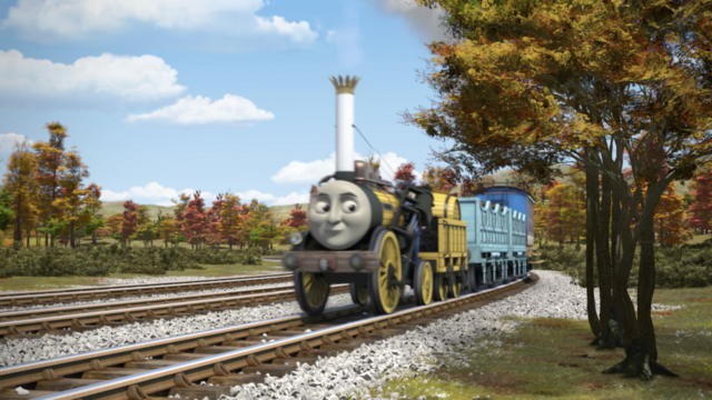 File:SlowStephen10.png