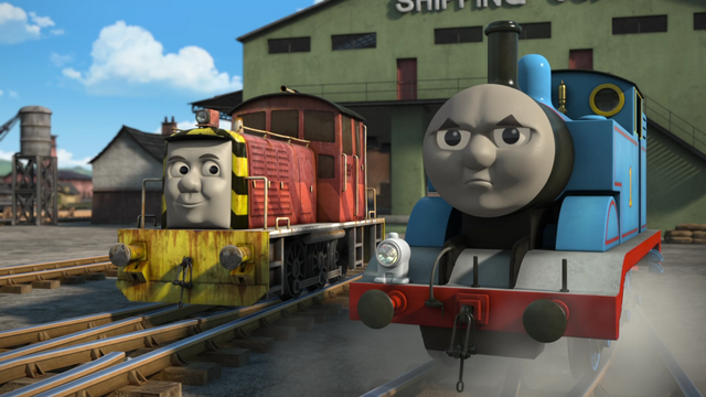 File:TheGreatRace272.png