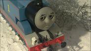 Thomas'FrostyFriend55