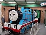 ThomasDisplayEvent2002