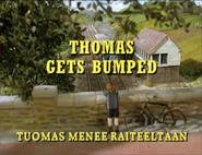 ThomasGetsBumpedFinnishTitleCard