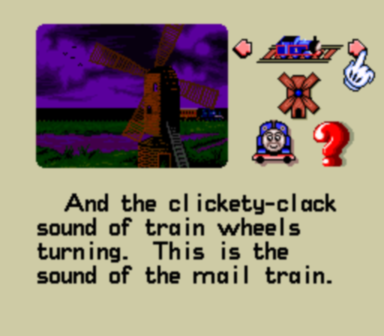 File:ThomasPercyandtheMailTrainSNES4.png