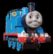 ThomasSeason8model