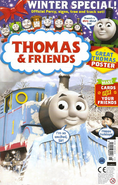 ThomasandFriends655