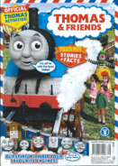 ThomasandFriendsAustralianmagazine9