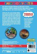 ThomasandtheLighthouseNorwegianDVDbackcover