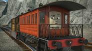 Toby'sNewFriend71
