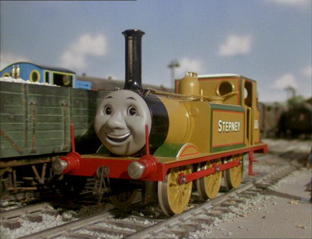 File:TrainStopsPlay1.png
