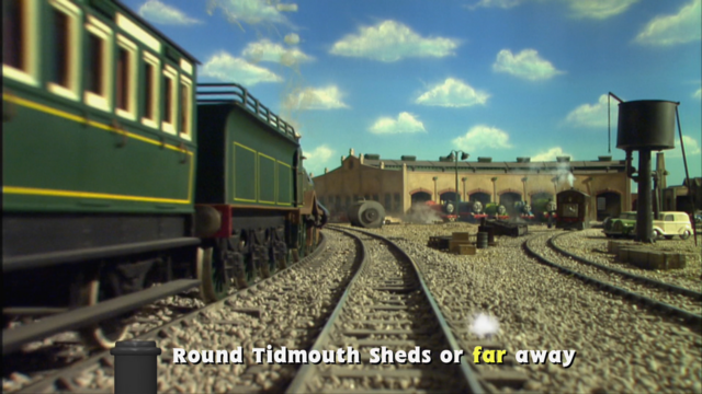 File:EngineRollcall(Season11)26.png