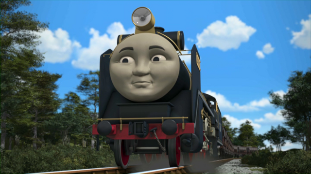 File:Henry'sHero54.png