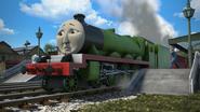 HenrySpotsTrouble32
