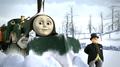 Thumbnail for version as of 12:33, November 5, 2014