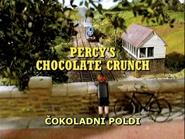 Percy'sChocolateCrunchSloveniantitlecard