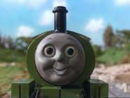 Percy,JamesandtheFruitfulDay44