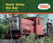 RustySavestheDay