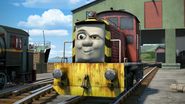 Sodor'sLegendoftheLostTreasure387