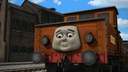 SteamieStafford38